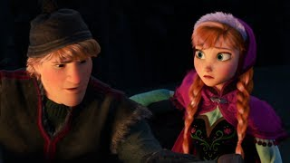 frozen trailer disney 2013 movie official trailer #3 [hd