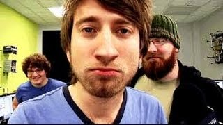 The Best of Mr.Gavin Free (Achievement Hunter)