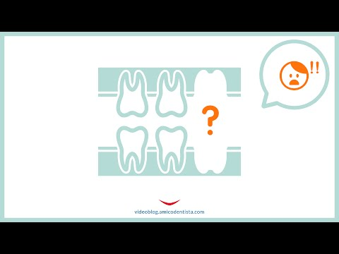 Paura del dentista: superiamola insieme
