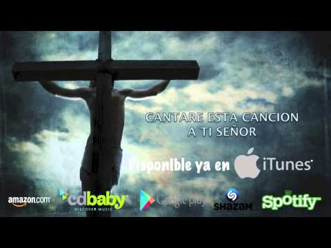 Porvenir - Por ti - Lyric Video