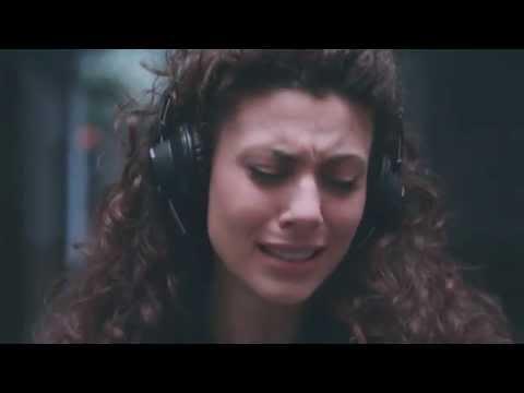 TEST - La frequenza che fa piangere le persone