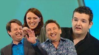 I once accidentally bought a horse - Would I Lie to You? [HD]