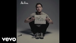 Mike Posner - Not That Simple (Audio)