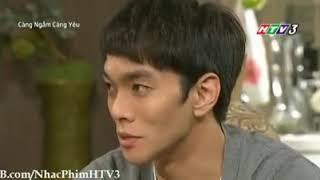 Phim Càng Ngắm Càng Yêu Tập 121 HTV3