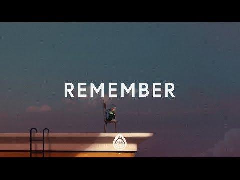 Lauren Daigle ~ Remember (Lyrics)