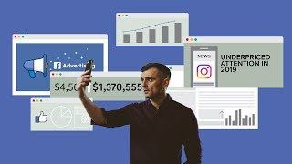 The Power of Facebook Advertising Explained for 2019