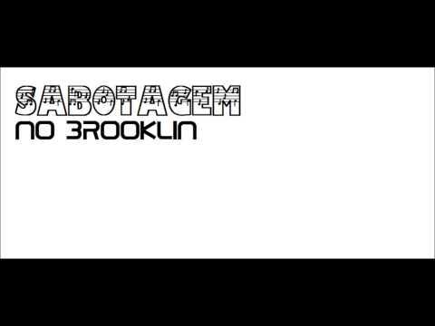 Baixar Sabotagem - No Brooklin