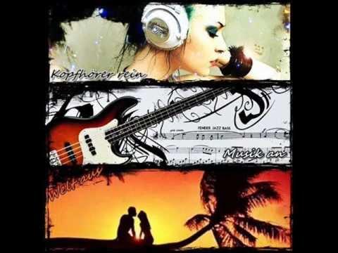 Basilio Baio - Mystery (JaneGraze Remix)