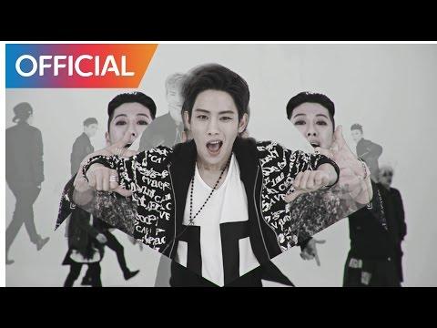 HOTSHOT - Take A Shot MV