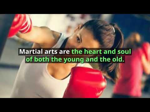 Kickboxing in Brooklyn 11215 - Amerikick Martial Arts Park Slope