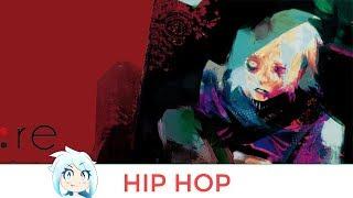 (Aono Rap Mixes) Tokyo Ghoul:re op -  Asphyxia (Remix)