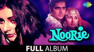 Noorie 1979 All Songs (Carvaan Classic Radio Show) Video HD