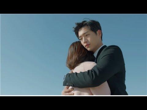 """너도 인간이니 - '눈물이 반짝' 신3 돌려낸 소봉의 눈물 """"미안해, 이제 안아줘서"""".20180730"""