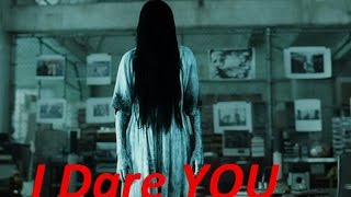 BEST TRY NOT TO GET SCARED OR SCREAM CHALLANGE #3