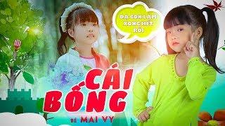 Cái Bống ♪ Bé MAI VY Thần Đông Âm Nhạc Việt Nam [MV Official]