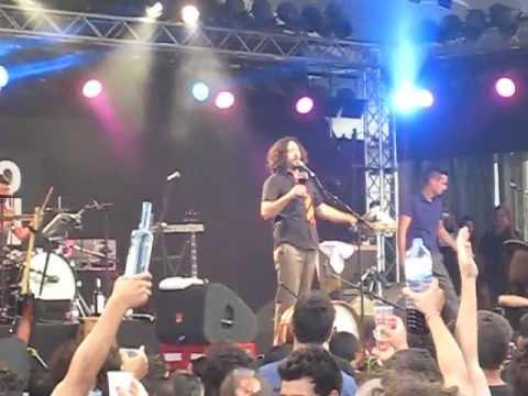 Baixar Virgem Suta - Danca de Balcao ao vivo Festa do Avante (Atalaia) 2011
