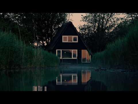 NATUURHUISJE.NL Vind jouw vakantiehuisje midden in de natuur