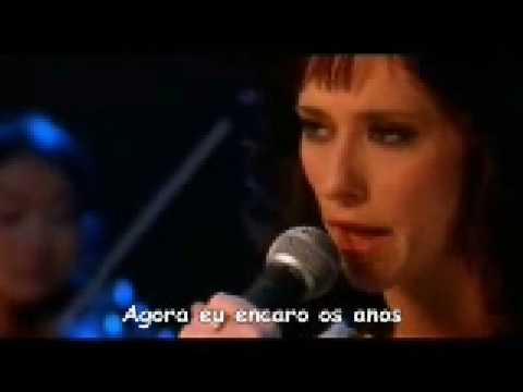 Baixar Take My heart Back (Legendado)
