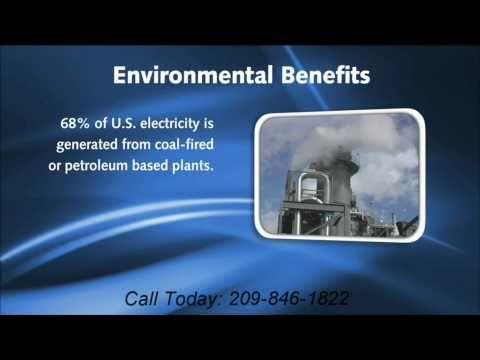 Save money on electricity - SunTracker 1 advanced skylight