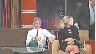 Andy Dick - Wikipedia