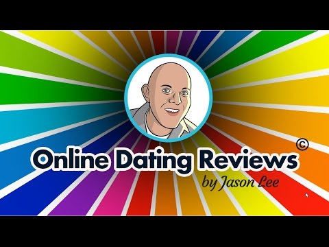 The best adult dating sites