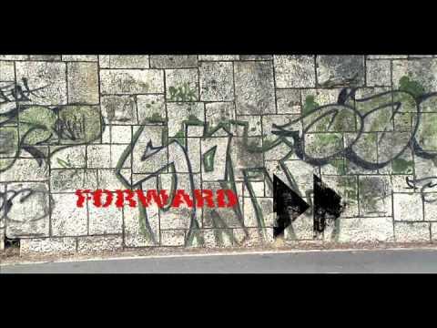 Edona Llalloshi - Romanca_clip