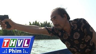 THVL | Cuộc chiến nhân tâm - Tập 56[1]: Phan cùng đồng đội mai phục quanh nơi Alin giao dịch