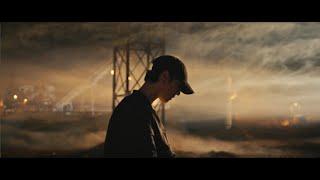 유겸 (YUGYEOM) - 'FRANCHISE' Dance Visual / Travis Scott, Feat. Young Thug & M.I.A.