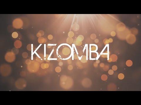 Kizomba at Mambo Room Latin Dance Studio