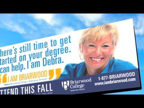 Bergeron Creative Briarwood Day Debra