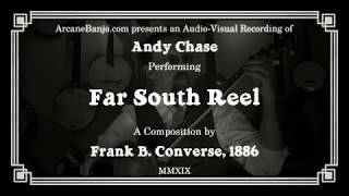 Video thumbnail for Far South Reel