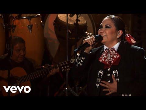Ana Gabriel - Mi Talismán/No Entiendo/Hechizo