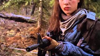 The Postman - Trailer