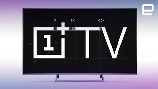 OnePlus TV: Here's what we know