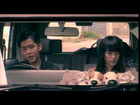 李逸朗 Don Li | 蔣雅文 Mandy Chiang《風頭火勢》Official 官方完整版 [首播] [MV]