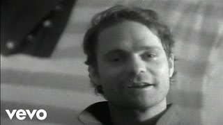 The Tragically Hip - At The Hundredth Meridian
