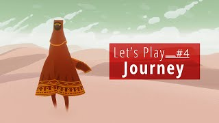 Journey Part 4 (BTG Lets Play)