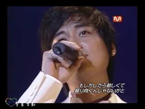 [Concert]李智勳Lee Jee Hoon~ Acoustic Live Concert Part1/6