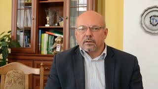 Realizowane inwestycje w Mieście i Gminie Wleń