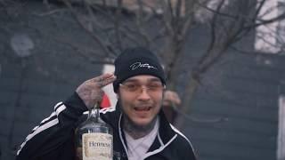 Jay Got Gwop & BandUp Flee - Emotionally scarred freestyle #OURturn
