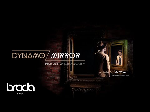 Dynamo ft. Josslyn - Boca Louca