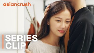 When you're the one who loves more | Chinese Drama | Youth (2018)