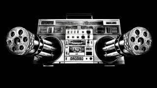 (free) Focus - 90s old school hip hop boom bap instrumental beat