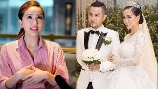 Chị dâu treo status phân bua chuyện bỏ Karik theo trai giàu, Bảo Thy bất ngờ vào bình luận thế này!