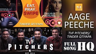 bounce tvf pitchers mp3 download