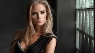 Hollywood sexy hot models sexy video song mp3 popular beautiful models latest new sexy song