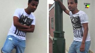 "Temesgen Gebregziabher ( Temu ) - Tegetatemu ""ተገጣጠሙ"" (Amharic)"