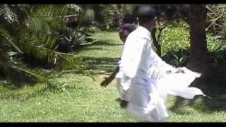 TSEGAZEAB G/SILASE - GUAL TEMBIEN (Tembien Awurs Tigrigna)