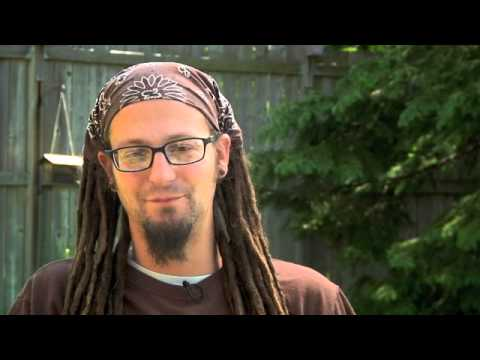 Red Letter Revolution - Shane Claiborne - YouTube