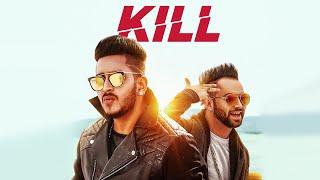 Kill – Kaydee Ft Luvit Ghai